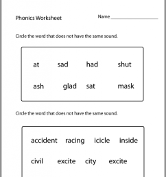 1st Grade English Worksheets - Best Coloring Pages For Kids [ 1024 x 795 Pixel ]