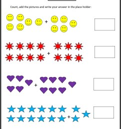 1st Grade Math Worksheets - Best Coloring Pages For Kids [ 3102 x 2350 Pixel ]