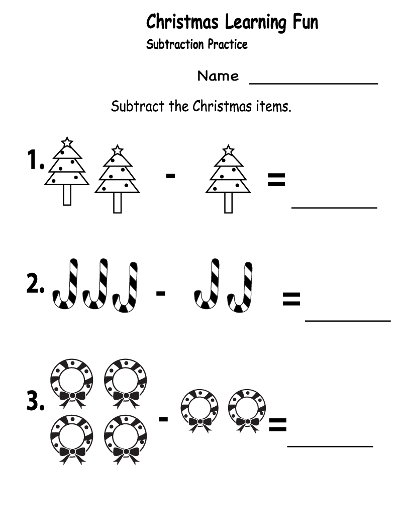 medium resolution of 1st Grade Math Worksheets - Best Coloring Pages For Kids