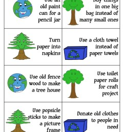 Earth Day Worksheets - Best Coloring Pages For Kids [ 1600 x 1200 Pixel ]