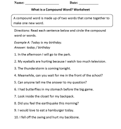 Fossil Worksheet Grade 3   Printable Worksheets and Activities for  Teachers [ 2200 x 1700 Pixel ]