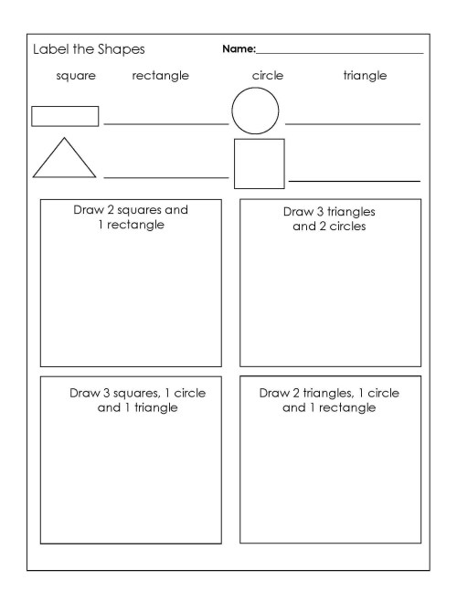 small resolution of 3rd Grade Worksheets - Best Coloring Pages For Kids