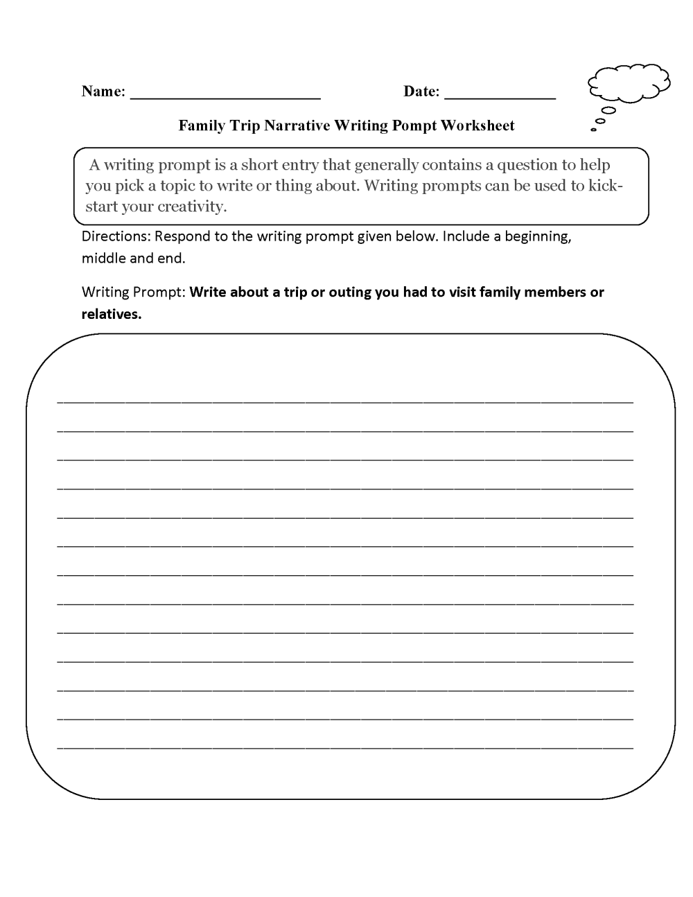 medium resolution of 3rd Grade Writing Worksheets - Best Coloring Pages For Kids