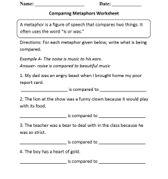 4th Grade Worksheets - Best Coloring Pages For Kids [ 2200 x 1700 Pixel ]