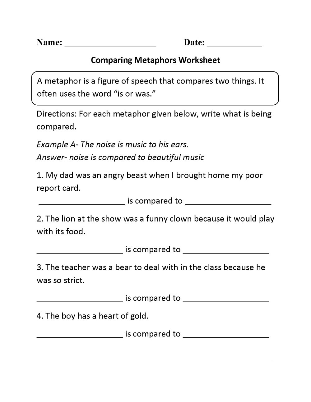 medium resolution of 4th Grade Worksheets - Best Coloring Pages For Kids