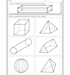 4th Grade Math Worksheets - Best Coloring Pages For Kids [ 2200 x 1700 Pixel ]
