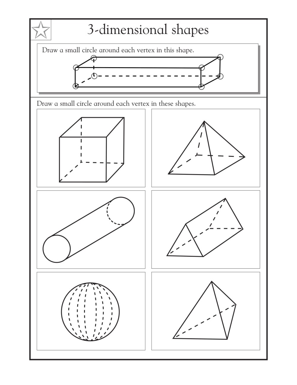 medium resolution of 4th Grade Math Worksheets - Best Coloring Pages For Kids