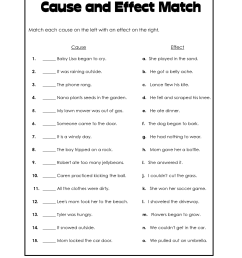 4th Grade Reading Comprehension Worksheets - Best Coloring Pages For Kids [ 1650 x 1275 Pixel ]
