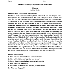Alliteration Worksheet 4th Grade   Printable Worksheets and Activities for  Teachers [ 2200 x 1700 Pixel ]
