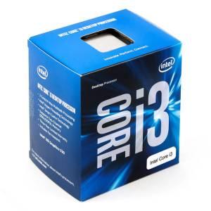 I3-6100BOX_LG