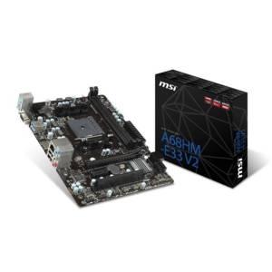 MB-A68HMV2_LG[1]