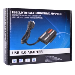 USB30TOSATA-box