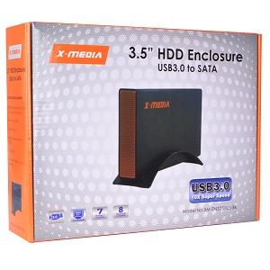 XM-EN3251U3-BK-box