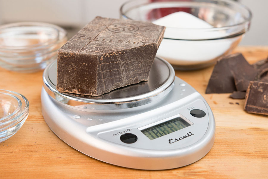 2019 Best Kitchen Scale Reviews  Top Rated Kitchen Scale