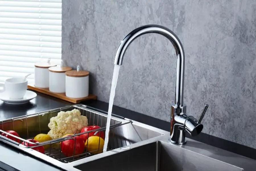 2021 best laundry faucets reviews top