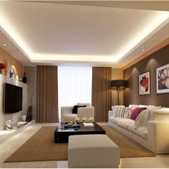 Best Led Light Bulbs For Living Room Black And Yellow 2019 Reviews Top Rated Bulb