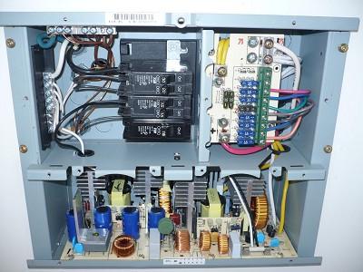 schumacher battery charger wiring diagram 220 to elixir boondocker main board upgrade