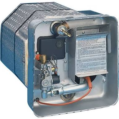 rv battery wiring diagram c plan suburban sw10de dsi lp gas/electric 10 gallon water heater