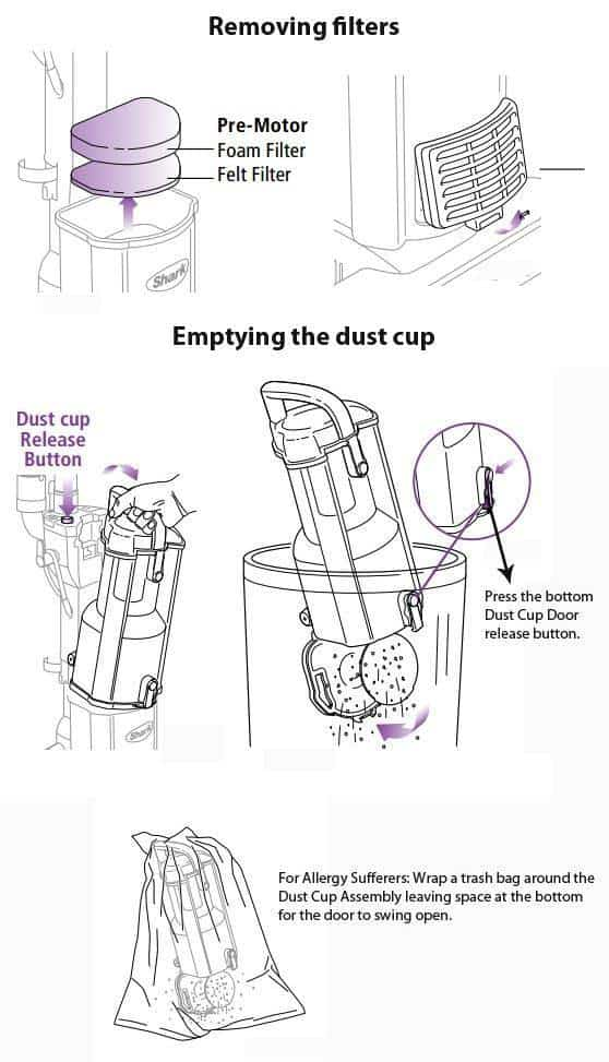 related with sears vacuum cleaner wiring diagram