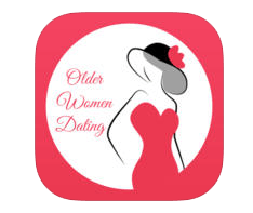 #1 Cougar Dating App