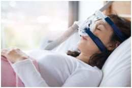 What is the Lumin Bullet? Why Choose this CPAP Cleaner?