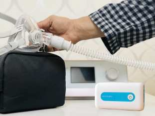 Contact us at BestCPAPCleaner.com today to discuss which type of CPAP sanitizer is right for your CPAP equipment cleaning needs