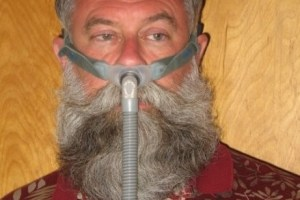best CPAP pillow for side sleepers
