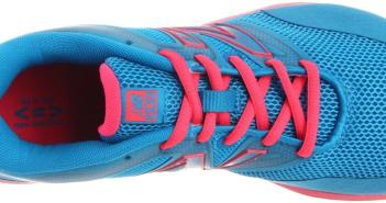 New Balance Women's Crossfit Sneakers Minimus Wx20v1