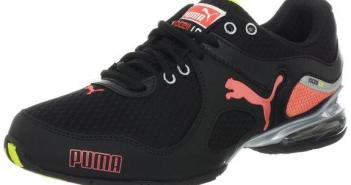 PUMA Women's Cell Riaze Crossfit Sneaker Review