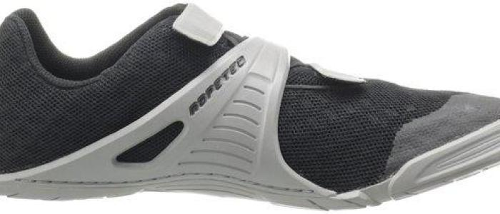 Bare-XF 260 Shoes Side
