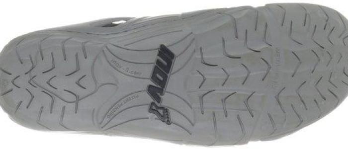 Bare-XF 260 Shoes Sole