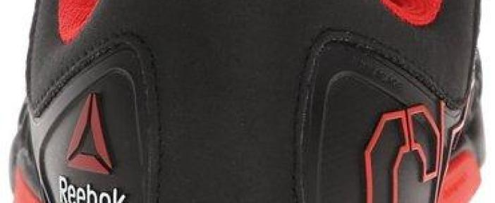 Reebok Men's Crossfit Nano 4.0 Training Shoe Back