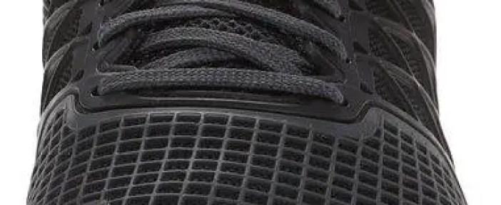 Reebok Men's Crossfit Nano 4.0 Training Shoe Front