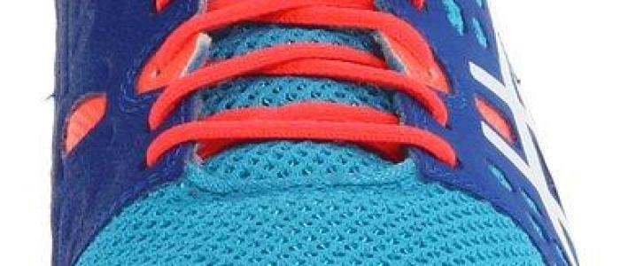 Best Type Of Shoes For Jumping Rope