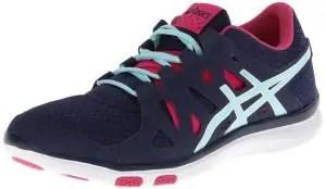 ASICS-Women's-Gel-Fit-Tempo-Cross-Training-Shoe-Side-View1