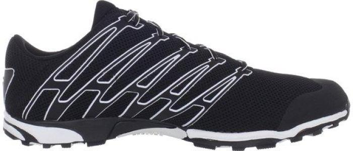 Inov-8-F-lite-240-Shoe-Side-View1