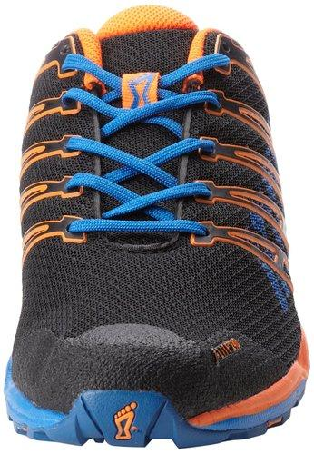 Inov-8-Unisex-F-Lite(TM)-240-Cross-Training-Shoes-Front-View