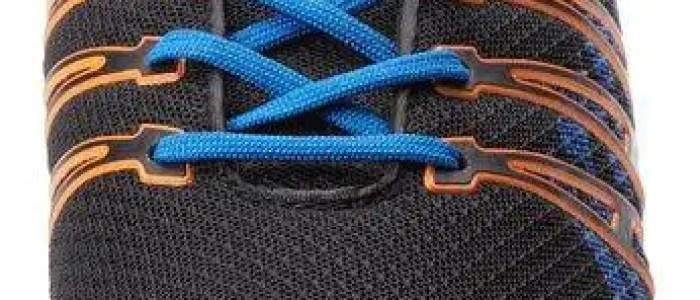 Inov-8-Unisex-F-Lite(TM)-240-Cross-Training-Shoes-Front-View