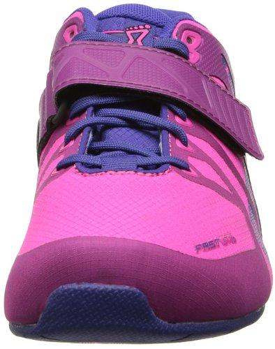 Inov-8-Women's-Fastlift-335-Cross-Training-Shoe-Front-View