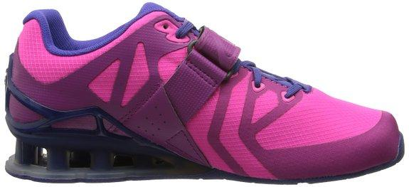 Inov-8-Women's-Fastlift-335-Cross-Training-Shoe-Side-View3