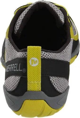 Merrell-Trail-Glove-Barefoot-Running-Shoe-Men's-Back-View