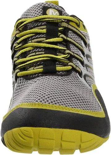 Merrell-Trail-Glove-Barefoot-Running-Shoe-Men's-Front-View