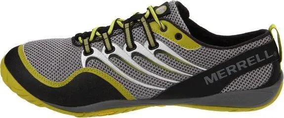 Merrell-Trail-Glove-Barefoot-Running-Shoe-Men's-Side-View2