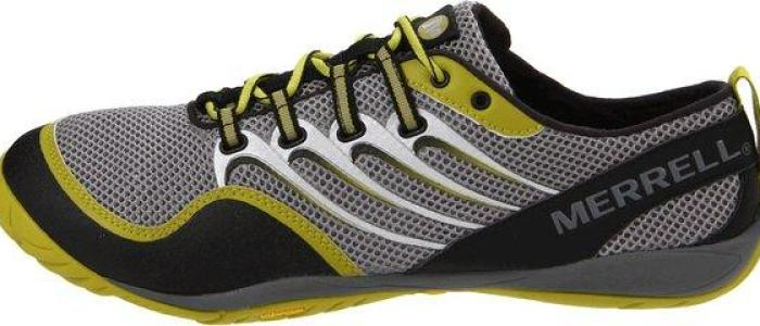Merrell-Trail-Glove-Barefoot-Running-Shoe-Men's-Side-View2