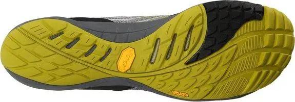 Merrell-Trail-Glove-Barefoot-Running-Shoe-Men's-Sole-View