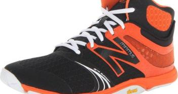 New-Balance-Men's-MX20v3-Minimus-Mid-Cut-Training Shoe-Side-View1