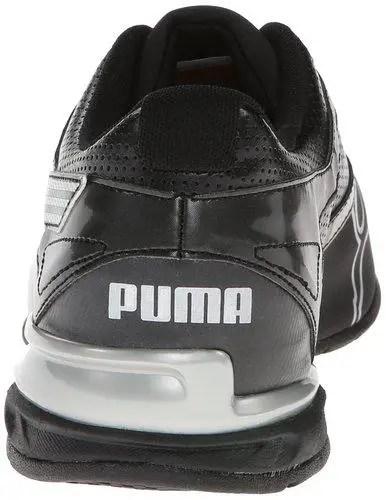 PUMA-Men's-Tazon 5-Cross-Training-Shoe-Back-View
