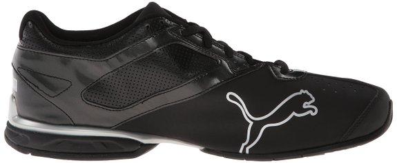 PUMA-Men's-Tazon 5-Cross-Training-Shoe-Side-View1