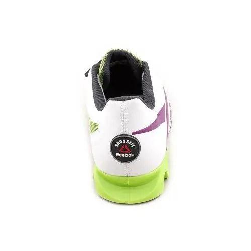 Reebok-Crossfit-Lifter-Cross-Trainer-Shoe-Womens-Back