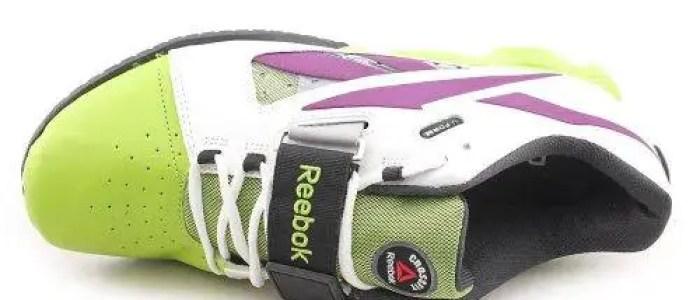 Reebok-Crossfit-Lifter-Cross-Trainer-Shoe-Womens-Side-View3